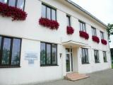 Rokiškio rajono Juozo Keliuočio viešoji biblioteka skelbia