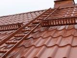 Nacionalinė mokėjimo agentūra prie ŽŪM kviečia teikti paraiškas paramai gauti asbestinių stogų dangos keitimui.