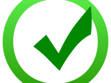 Apklausa Asmenų prašymų nagrinėjimo ir aptarnavimo kokybės vertinimo apklausa