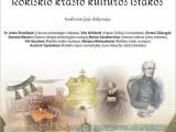 Rokiškio krašto muziejus kviečia į mokslinę konferenciją!