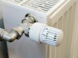 Šildymo sistemų subalansavimas leis taupyti šilumą