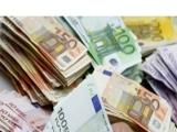 2020 metų Rokiškio rajono savivaldybės biudžeto projektas