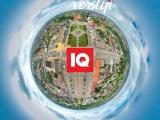 Pirmą kartą Rokiškyje - IQ forumas!