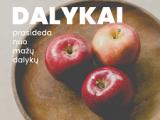 """Informacija apie projektą  """"Parama maisto produktais ir higienos prekėmis"""" Nr. EPSF-2018-06-V-01  Rokiškio rajono savivaldybėje."""